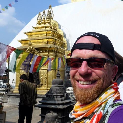 Kathmandu Temple visit.jpg