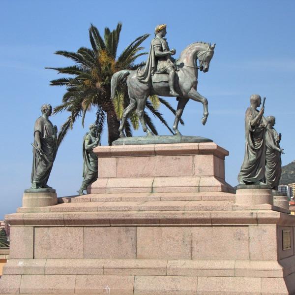 Napoleon Ajaccio.jpg