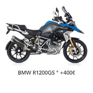 BMW R1200GS.png