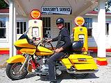 Man filling up Harley.jpg