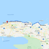Carderas - Havana.png