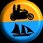 Bike & Boat Logo NoTXT M.png
