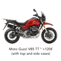 Moto Guzzi V85 TT.png