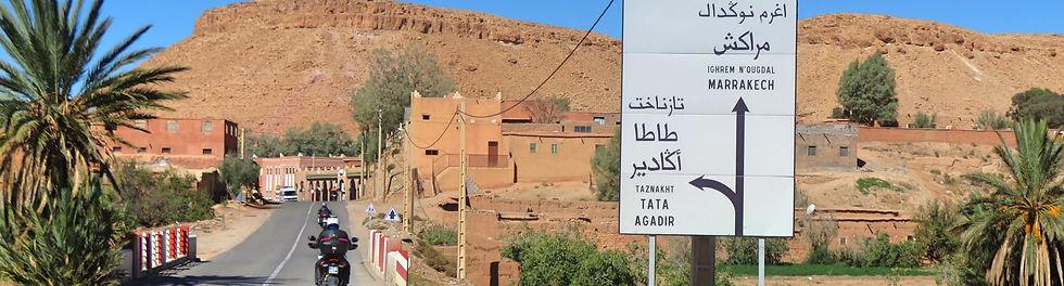 Morocco motorbike trip 3.jpg