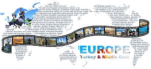 Europe & Middle East MC-tours S.jpg