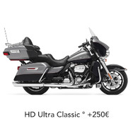 HD Ultra Classic.jpg