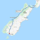 Highway 6 New Zealand.jpg