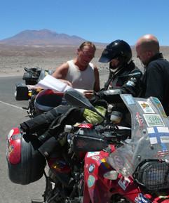 Atacama Desert Chile.jpg