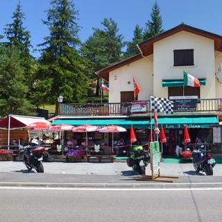 Ruta Napoleon roadside cafe.jpg