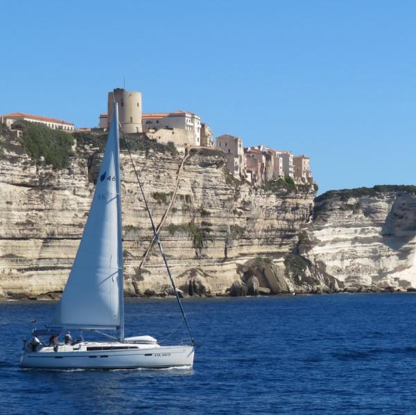 Bonifacio Corsica.jpg