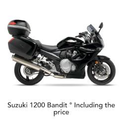 Suzuki Bandit 1200.jpg