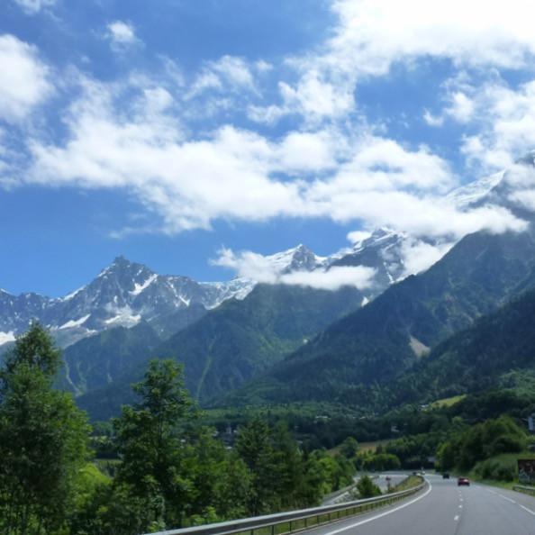 Mediterranean Alps.jpg