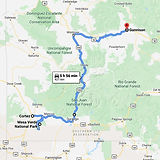Cortez - Mesa Verde - Gunnison.jpg