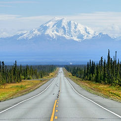Mt Mckinley to header.jpg