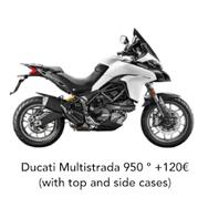 Ducati Multistrada 950.png