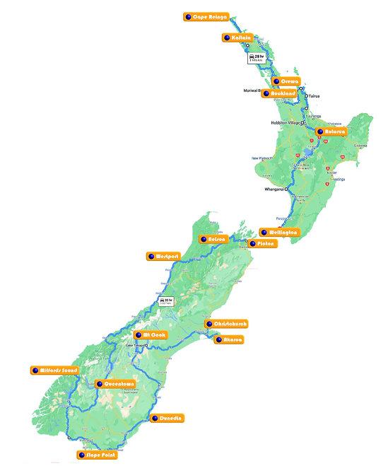 Whenua Maori Maori.jpg