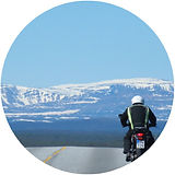 North Cape motorcycle tour.jpg