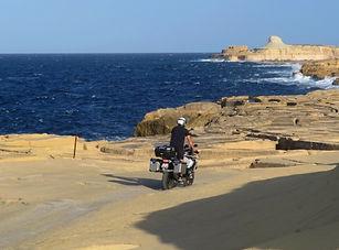 Malta motorcycle trip.jpg