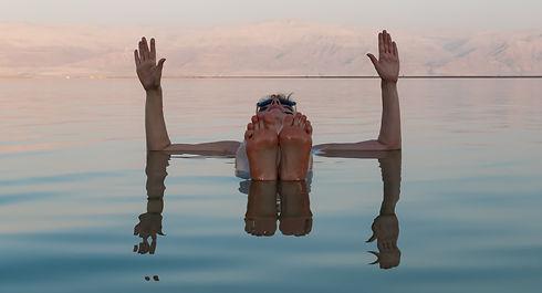 Dead Sea morning Israel.jpg