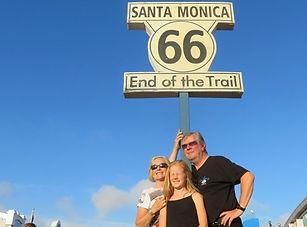Family Route 66.jpg