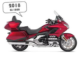 Honda Goldwing GL1800 2.jpg