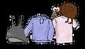 Kiwi bird t-shirt.png