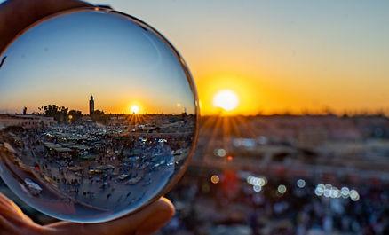 08 Sunrise in Marrakesh.jpg