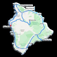 Main Map Big Island.png