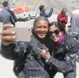 Khardung La Ladakh 2.jpg