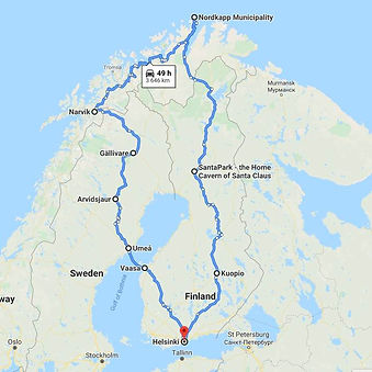 Nordkapp Map.jpg