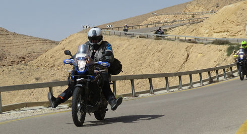 Israel motorbike tour.jpg