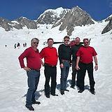 Mt Cook Glacier.jpg