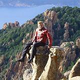 Corsica Las Calanques de Piana.jpg