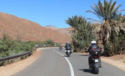 09 Morocco Roadtrip.jpg