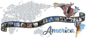 America Tours & Trips 2.jpg