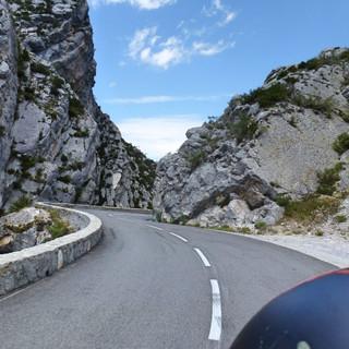 French Alps.jpg