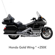 Honda Gold Wing.jpg