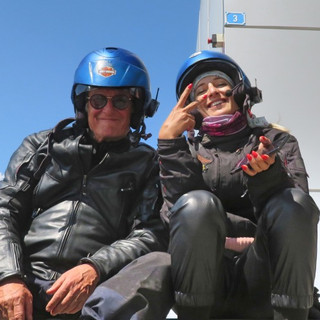 Bike & Boat Cappadocia Tour.jpg