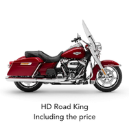 HD Road King.png