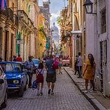 Havana_Fotor.jpg