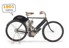 Indian motorcycle 1901.jpg