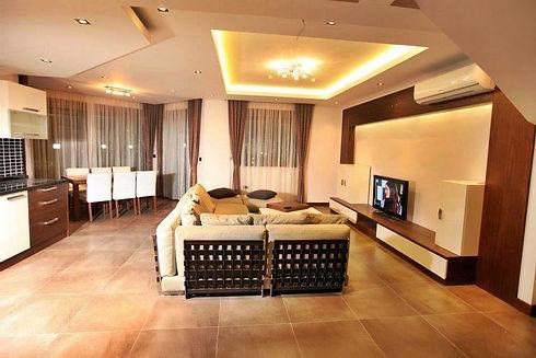 Kemer Villa Living Room.jpg