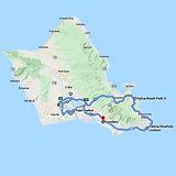 Honolulu 01_Fotor.jpg