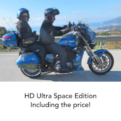 HD-Spacemachine.jpg