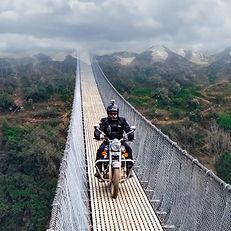 Bridge from the heaven.jpg