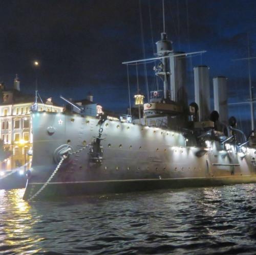 St Petersburg Night Cruise.jpg