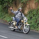Enfield Rider.jpg
