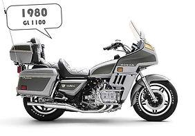 Honda Goldwing GL1100.jpg