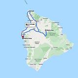 Big Island 01_Fotor.jpg
