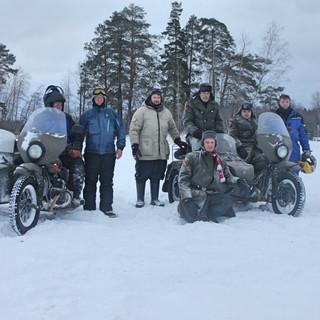 Ural winter tour.jpg